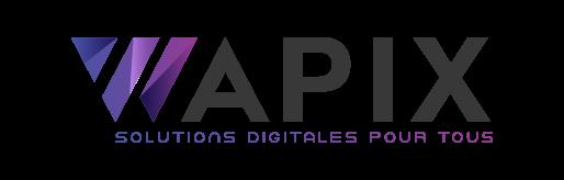 Agence conseil et digitale en Belgique